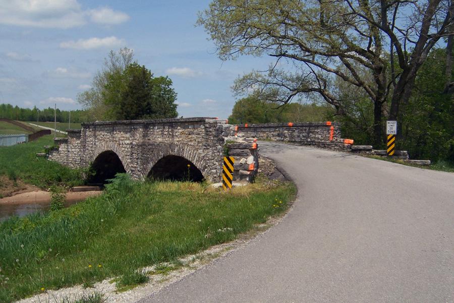 Bridge-03-MR-Ripley