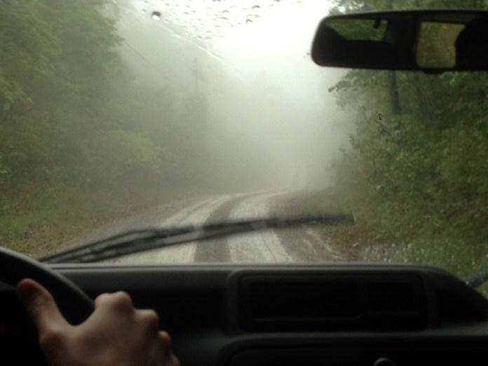winding_mountain_road