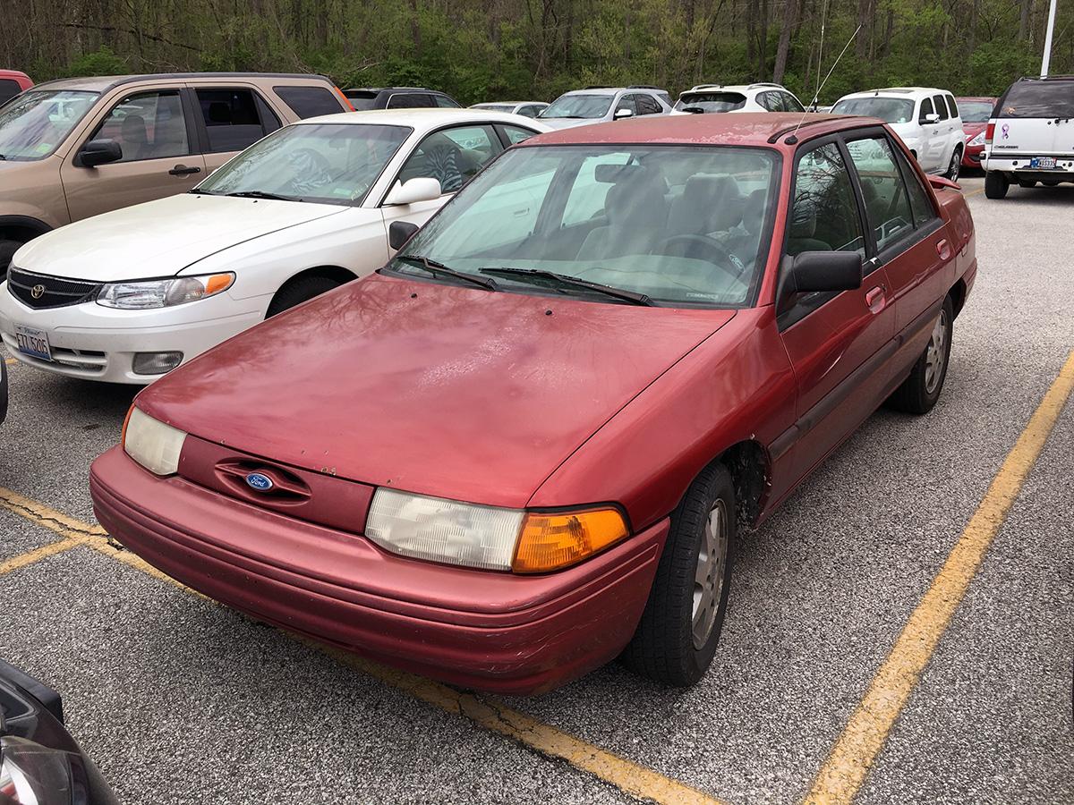 1996-ford-escort-lx-sport