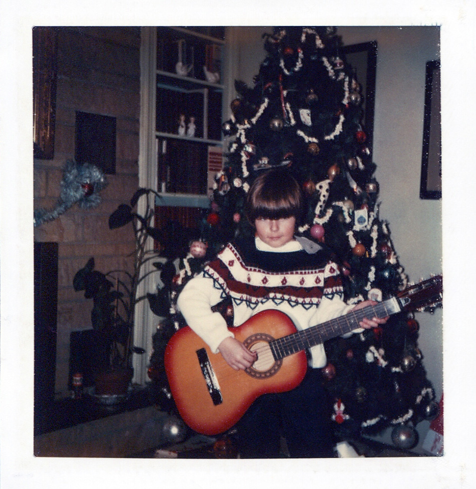 rickguitar1977