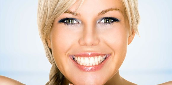 Biomimetic Dentistry Applied to Cosmetic dentistry