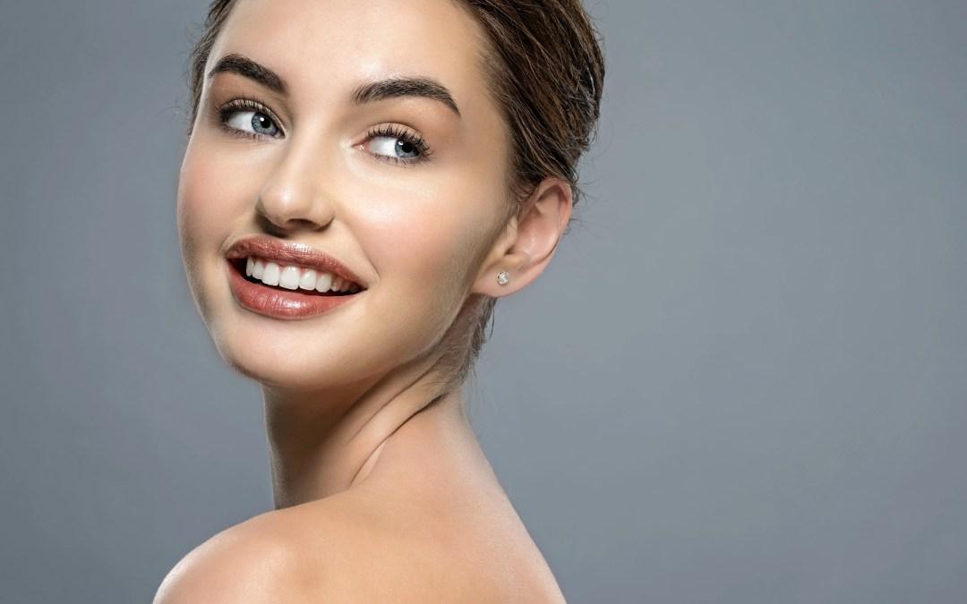 3 ways to straighten your teeth