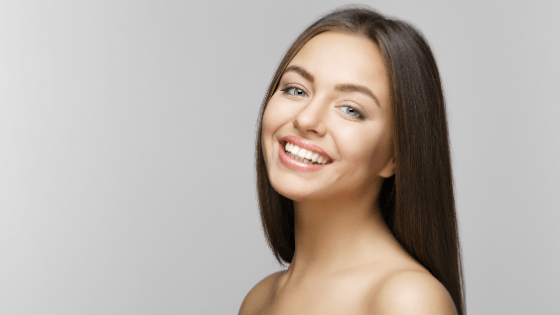 Short-term orthodontics