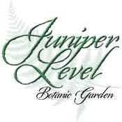 Juniper Level Botanic Garden