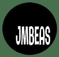 JMBEAS