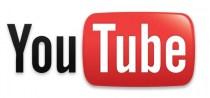 youtube-logo2-e1383399737202