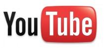 youtube-logo2-e1383399737202