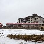Top Adventure Activities in Nepal