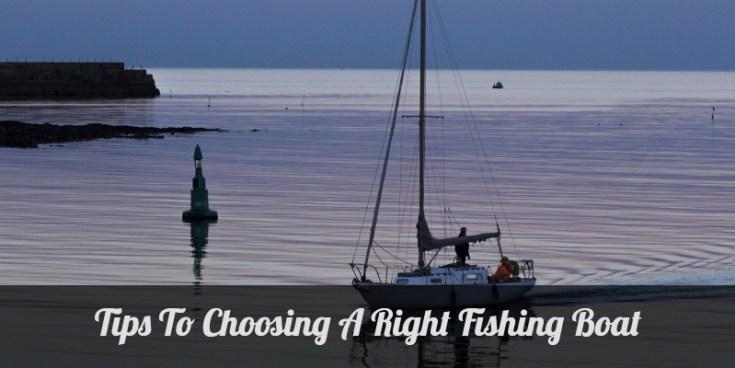 C:\Users\view\Downloads\fishing-boats.jpg