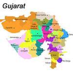 Free Classified Ads Posting Sites List in Gujarat, Best Online Advertising Sites in Gujarat