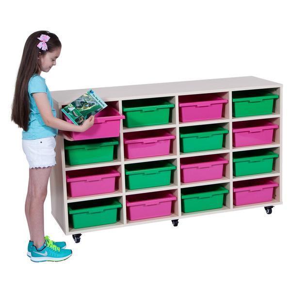 safe school furniture.jpg