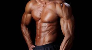 fat supplementsBest Fat Burner Supplements