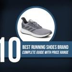 Best running shoes for men under $100