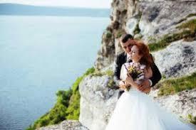 7 Characteristics of an Amazing Wedding Photographer