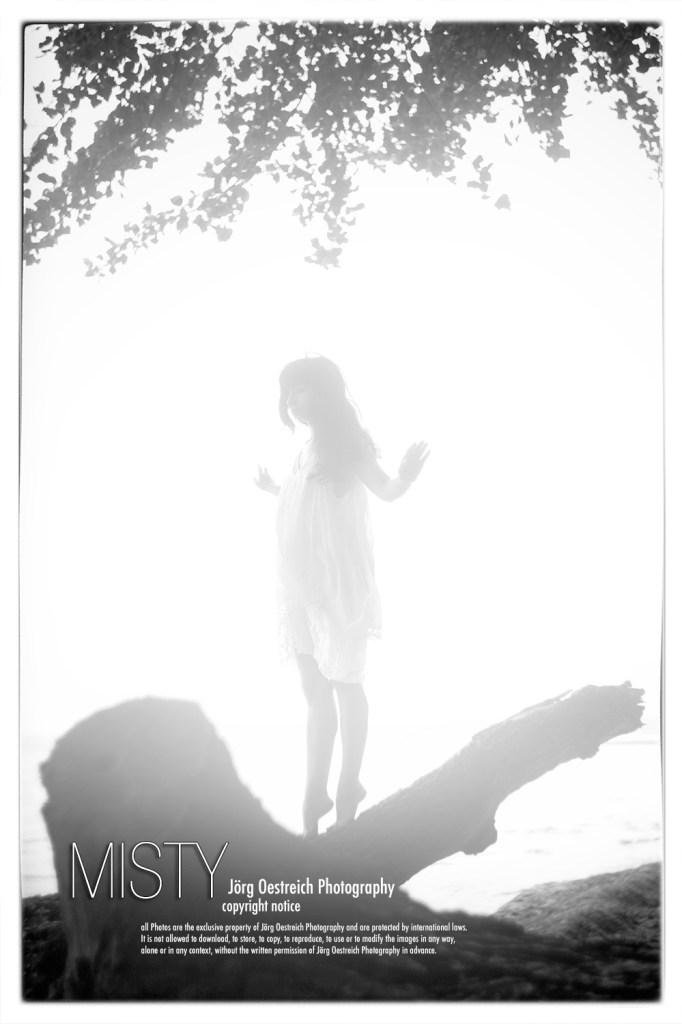 misty_OES0202-Bearbeitet