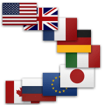 multilingual-11