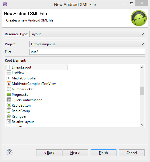 new_android_xml_file