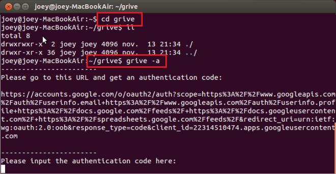 cmd_apt_install_grive2