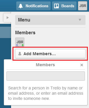 add_member_trello