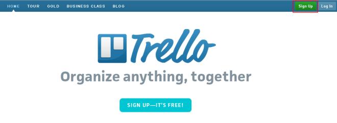 trello_home