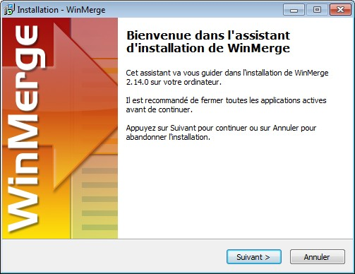 winmerge_installation1