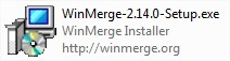 winmerge_setup