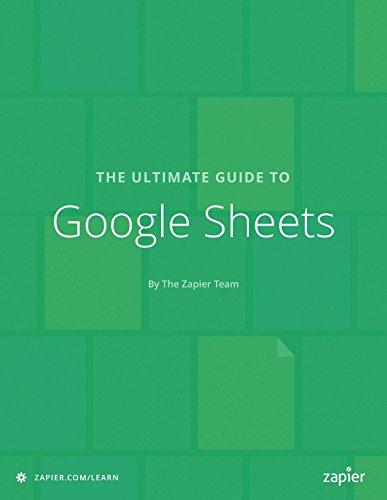 ultimate_google_sheets_book