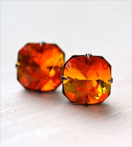 Fire Opal (Source: fashionztrend.com)