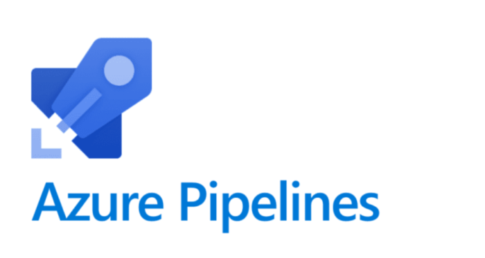 Leveraging YAML Pipelines: The New Deployment Architecture