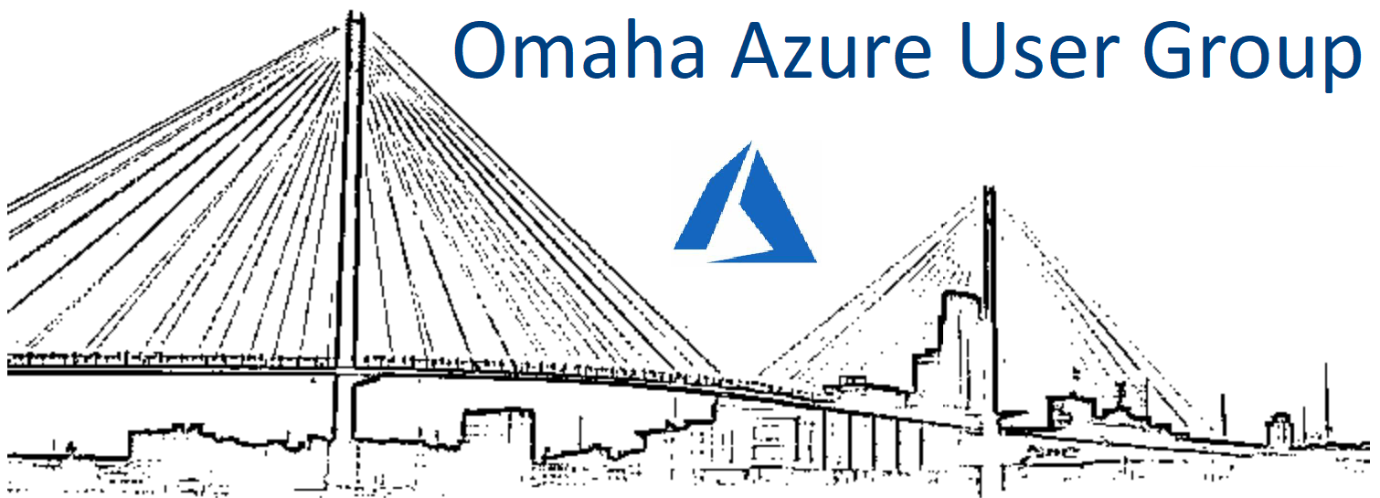 Omaha Azure User Group – Azure Bicep Walkthrough