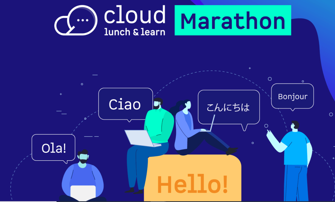 Cloud Lunch and Learn – Azure Bicep