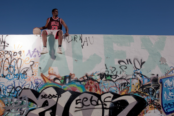 graphics-and-graffiti