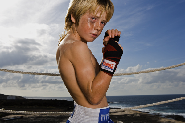 boxing-boys-guard-up