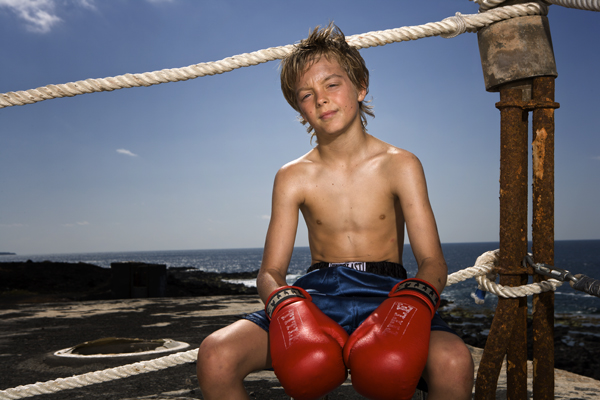 boxing-boys-portrait
