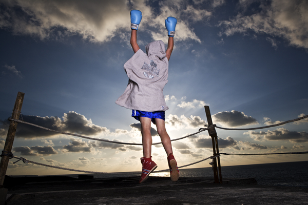 boxing-boys-victory-jump