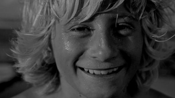 surfer by john hicks