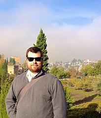 Alhambra - 2012