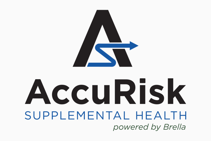 Accurisk Brella Partnership Announcement