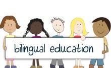 Conheça as vantagens da educação bilíngue