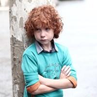 Como ajudar a criança a entender e expressar as emoções
