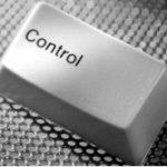 Blog funkció: társadalom kontroll