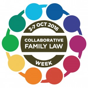 collaborative-family-law-week-logo