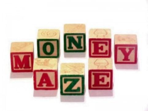 money-maze-1426051