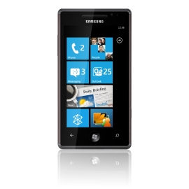 More update problems for Windows Phone 7