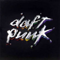 Discovery; Daft Punk