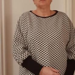 blouse loridgina sweat (2)