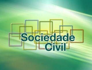 Quatro pontos para uma Sociedade Civil Organizada