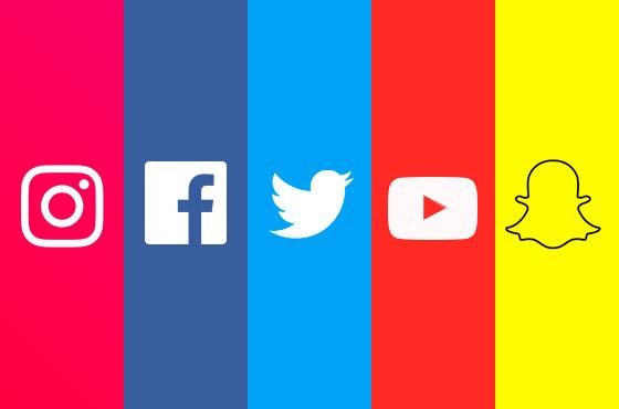 As mídias sociais e os fundamentos da comunicação versus a manipulação