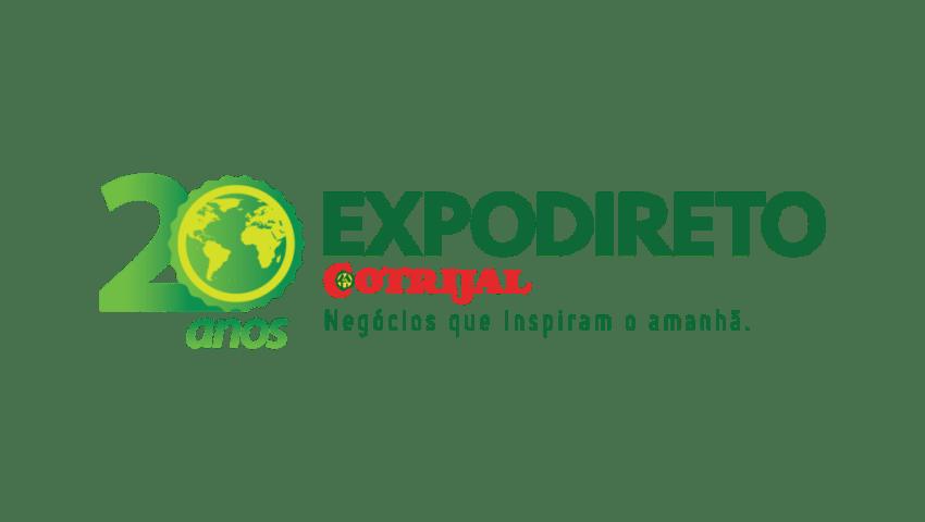 Expodireto Cotrijal homenageia Tejon na Calçada da Fama do Agro