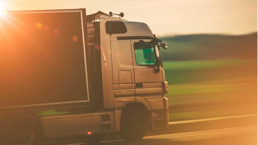 O cooperativismo no transporte brasileiro